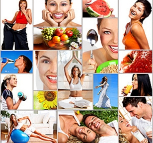 healthy_living_pictures_1